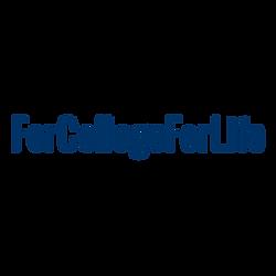 ForCollegeForLife.logo.NAME.png