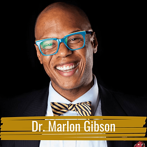 Marlon.namegraphic.png
