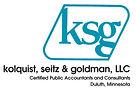 KSG logo.jpg