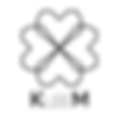 KleeM_Logo4_Logo4.png