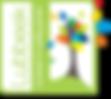 Logo_lubbeek_2013.png