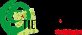 Nieuw logo Tielt-Winge.png