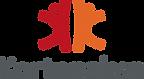 knk_logo_basis_Q.png
