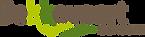 Bekkevoort_logo_cmyk_.png