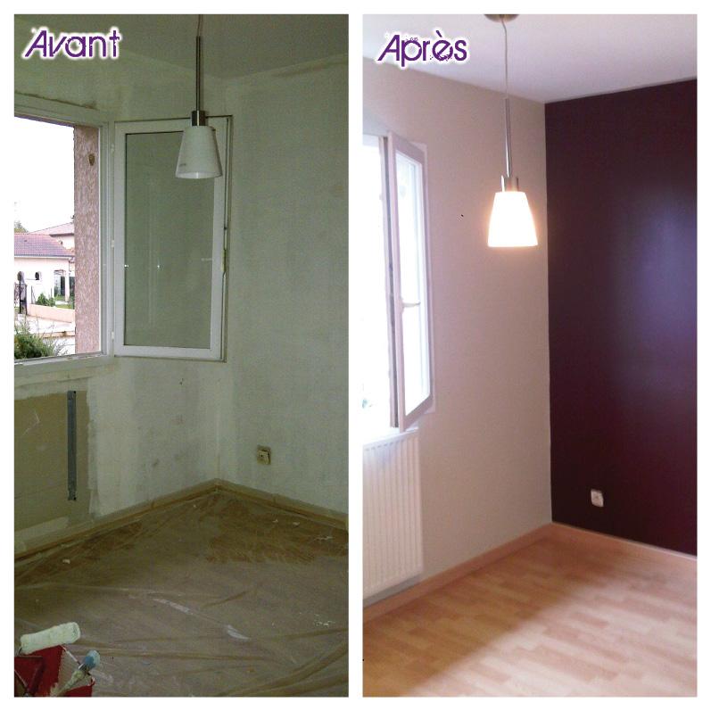 projet rénovation peinture 47