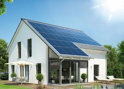 maison photovoltaique47