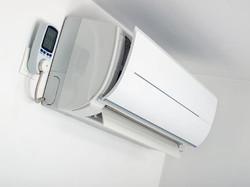 climatisation réversible pas chère47