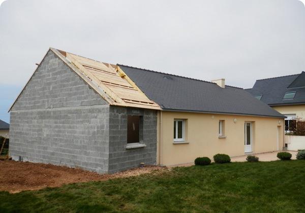 agrandissement maison pas cher47