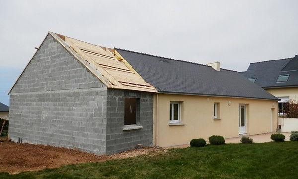 agrandissement maison pas cher47 - Agrandissement Maison Pas Cher