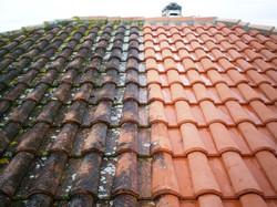 renovation-toiture agen