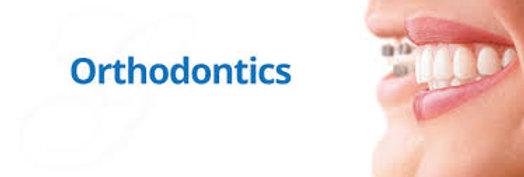 Prometric + PEARSON Vue McQs  in Orthodontics