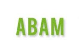 American Board of Addiction Medicine