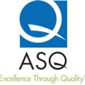 AMERICAN SOCIETY FOR QUALITY (ASQ)