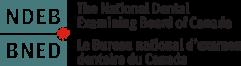 National Dental Examining Board of Canada