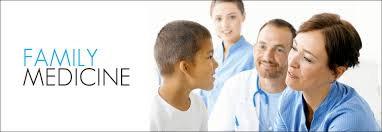 Prometric + PEARSON McQs in Family Medicine (doctors)