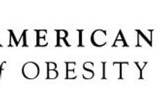 ABOM - AMERICAN BOARD OF OBESITY MEDICINE