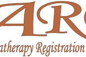 Aromatherapy Registration Council