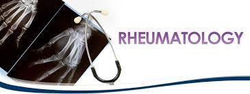 Prometric + PEARSON Vue McQs  in Rheumatology