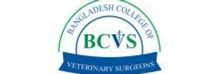 BCVS - BANGLADESH COLLEGE OF VETERINARY SURGEONS