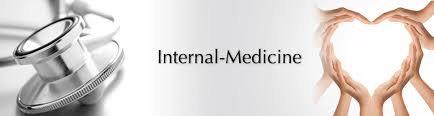 Prometric + PEARSON McQs  in Internal Medicine (doctors)