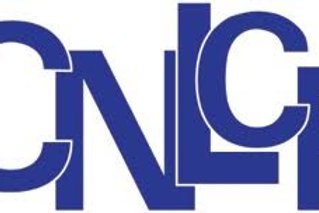 Certified Nurse Life Care Planners Certification Board