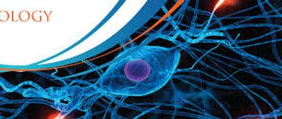 Prometric  McQs  in Neurology