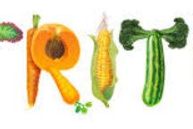 Prometric McQs  in Nutrition