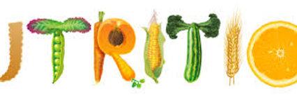 Prometric + PEARSON Vue McQs  in Nutrition