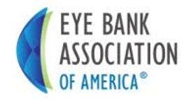 Eye Bank Association of America