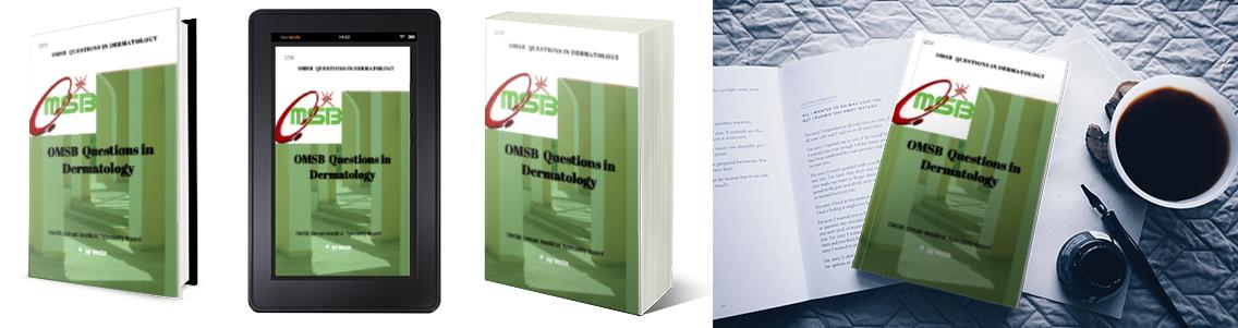 omsb dermatology def
