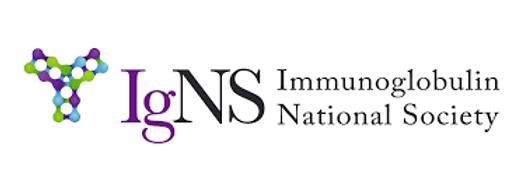 Immunoglobulin National Society