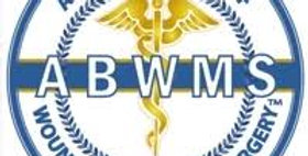 American Board of Wound Medicine and Surgery