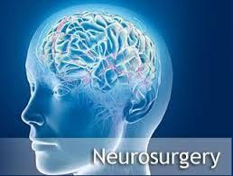 Prometric + PEARSON McQs  in NeuroSurgery (doctors)
