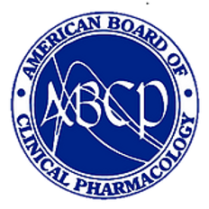 American Board of Clinical Pharmacology, Inc.