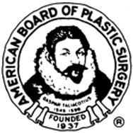 American Board of Plastic Surgery ABPS