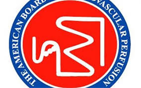 American Board of Cardiovascular Perfusion