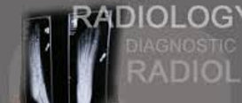 Prometric + PEARSON McQs  in Diagnostic Radiology (doctors)