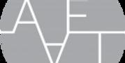 AAET The Nerve Conduction Association