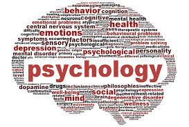 Prometric + PEARSON McQs  in Psychology
