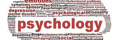 Prometric + PEARSON McQs  in Psychology