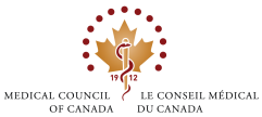 MEDICAL COUNCIL OF CANADA QUALIFYING EXAMINATION (MCCQE) PART I