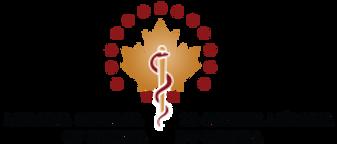 MEDICAL COUNCIL OF CANADA QUALIFYING EXAMINATION (MCCQE) PART I