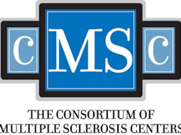 Consortium of Multiple Sclerosis Centers