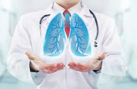 Prometric + PEARSON McQs  in Pulmonary Medicine (doctors)