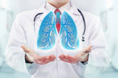 Prometric  McQs  in Pulmonary Medicine