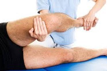Prometric  McQs in Physical Medicine