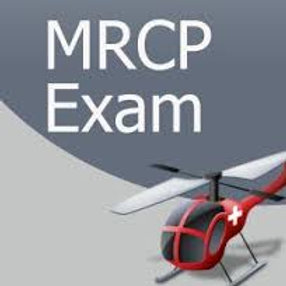 FRCR Physics Exam