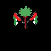 Sharjah Health Authority
