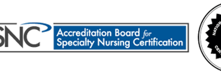 National Nephrology Certification Organization