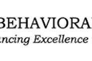 Board of Behavioral Sleep Medicine